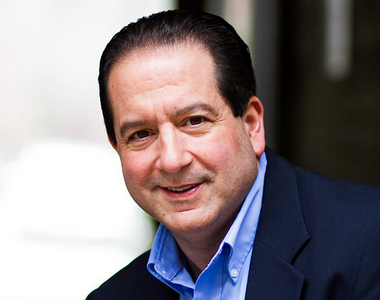 Mike Ursillo, MBA