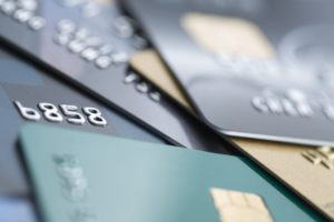 6 tips for small business credit card management barba cfobarba cfo many of our small business clients have a business credit card this can be a great thing as it allows them to take advantage of the convenience of making colourmoves