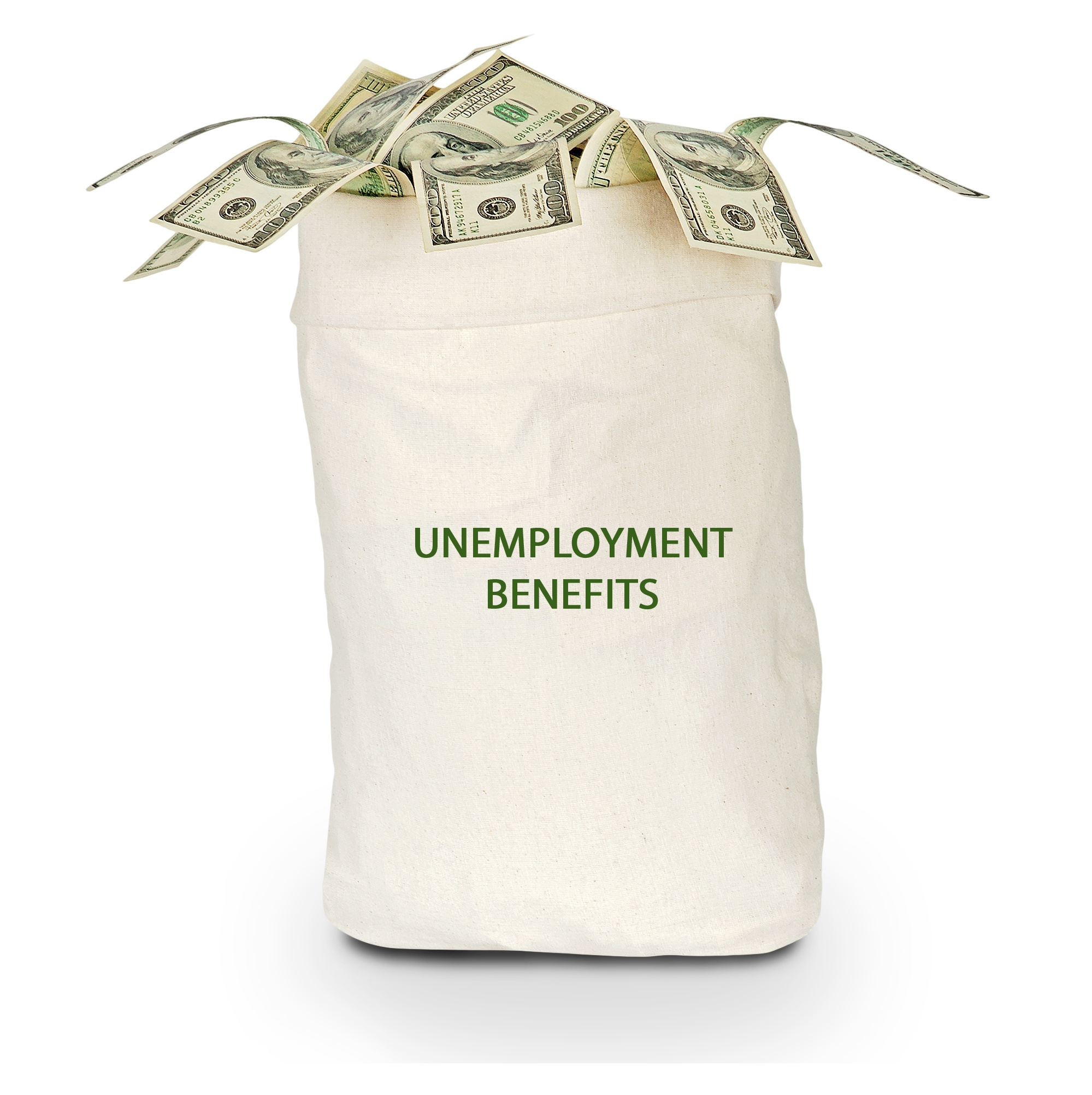 understanding your unemployment insurance cost from a cfo for barba cfo can provide the financial management that is necessary to run your small or medium sized business our wide variety of services range from